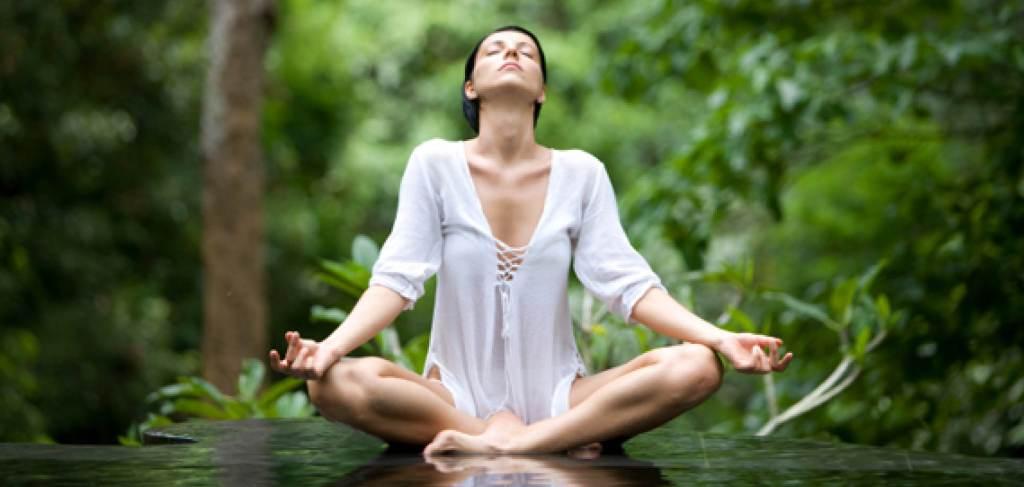 yoga-breathing