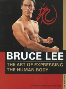 the-art-of-expressing-the-human-body