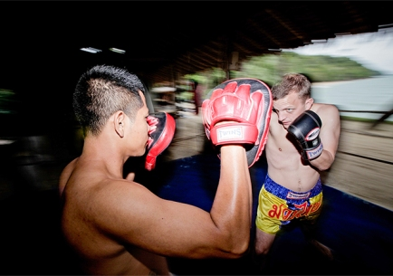 640x450_thai_boxing