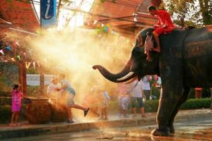 travel-in-Thailand-300x200