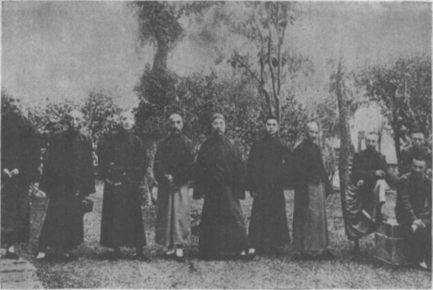 武術偶談 (1936) - photo 2
