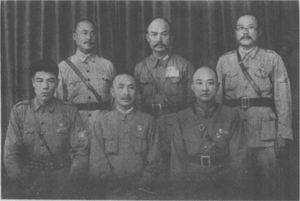 武術偶談 (1936) - photo 3