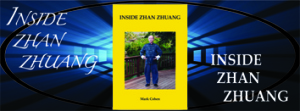 IZZ-Facebook Page Art