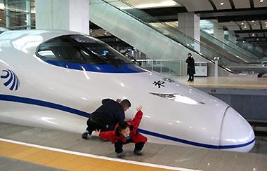 China-train-tickets