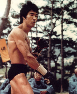 Bruce lee Hd Wallpapers_8