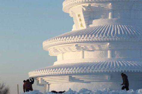 Harbin-Ice-Festival-2015_4