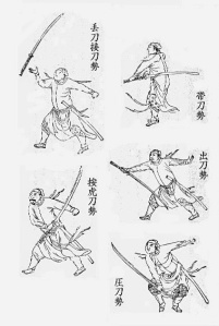 mingsworddrawing1678