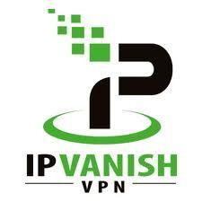 IPVanish_VPN_420944_i0