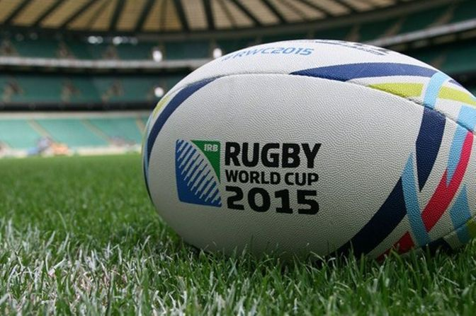 How to Stream the 2015 Rugby World Cup for FREE with a VPN