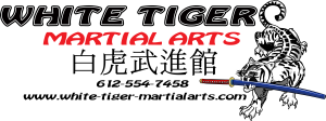 WTMA_Logo-2015-Web_Banner