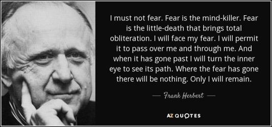 fear-frank-herbert-34-33-30