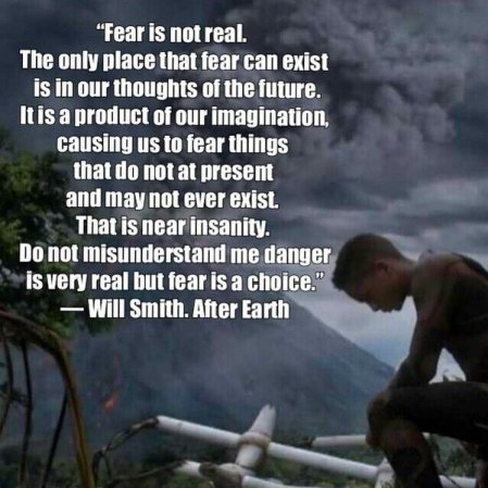 Fear_not_Real