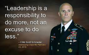 Leadership-Do_More
