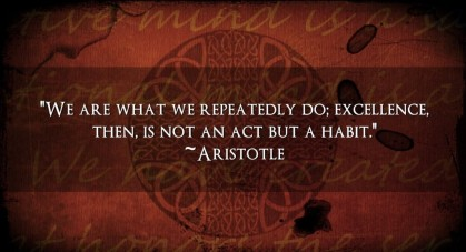 aristotle-excellence-quote-1024x555-1024x555