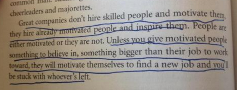 Dont_hire_Skilled-BOOK-SimonSinek