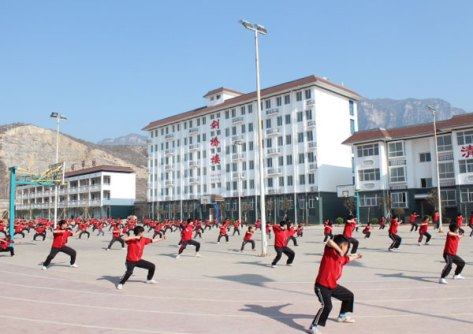 shaolin-schule-yuntai