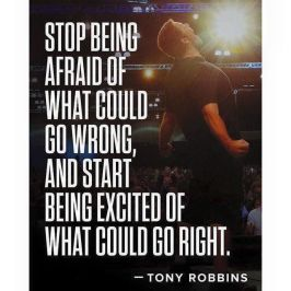 Tony_Robbins-Stop_being_afraid