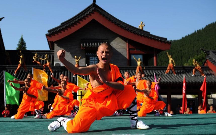 Shaolin-summary_2377899k-2