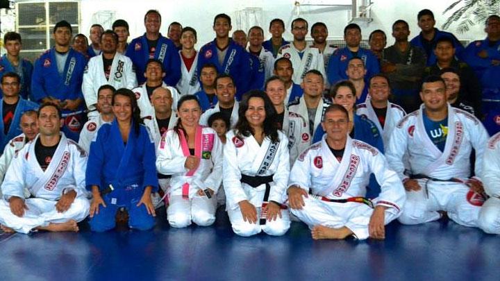 Yvone-Duarte-cerimonia-3.jpg