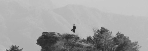 martial_arts_mississauga_travel