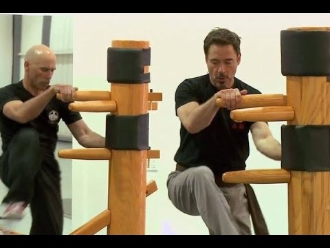 Roland Barthes and the DNA of Martial Arts Studies