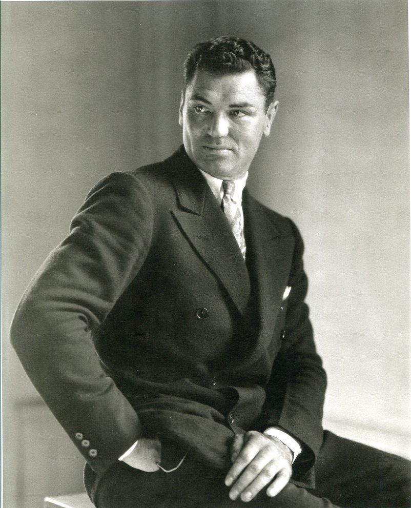 jack-1926