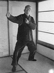 takamatsumigi-1-e1478527938616