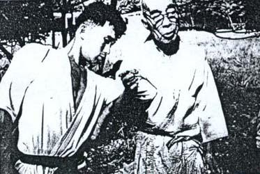 takamatsumusha-1