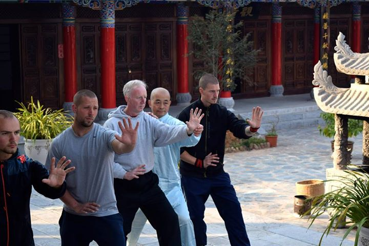 Learn-Kung-fun-in-China-with-Rising-Dragon-martial-arts-training-camp